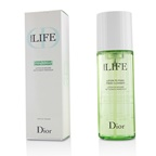 Christian Dior Hydra Life Lotion To Foam - Fresh Cleanser