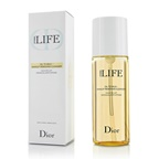 Christian Dior Hydra Life Oil To Milk - Makeup Removing Cleanser