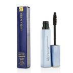Estee Lauder Pure Color Envy Lash Waterproof Multi Effects Mascara - # 01 Black