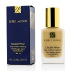 Estee Lauder Double Wear Stay In Place Makeup SPF 10 - No. 82 Warm Vanilla (2W0)