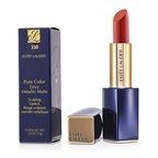 Estee Lauder Pure Color Envy Metallic Matte Sculpting Lipstick - # 330 Sizzking Metal