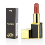 Tom Ford Lip Color - # 31 Twist Of Fate