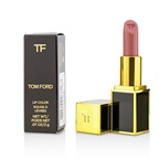 Tom Ford Boys & Girls Lip Color - # 17 Flynn