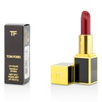 Tom Ford Boys & Girls Lip Color - # 39 Luciano