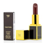 Tom Ford Boys & Girls Lip Color - # 90 Inigo