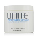 Unite 7Seconds Masque (Moisture Shine Protect)