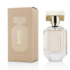 Hugo Boss The Scent For Her EDP Spray