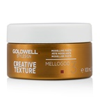Goldwell Dual Senses Scalp Specialist Anti-Hair Loss Shampoo (Cleansing For Thinning Hair)