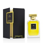 Annick Goutal 1001 Ouds EDP Spray