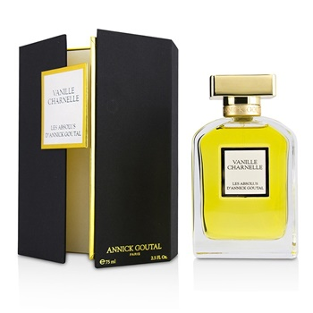 Annick Goutal Vanille Charnelle EDP Spray