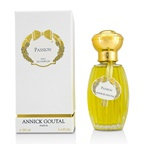 Annick Goutal Passion EDP Spray (New Packaging)