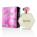 Britney Spears Private Show EDP Spray