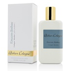 Atelier Cologne Encens Jinhae Cologne Absolue Spray