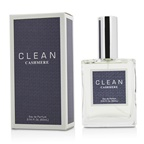 Clean Clean Cashmere EDP Spray
