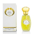 Annick Goutal Nuit Etoilee EDP Spray (New Packaging)