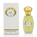 Annick Goutal Rose Absolue EDP Spray (New Packaging)