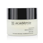 Academie Hypo-Sensible Nourishing Cream (Unboxed)