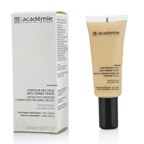 Academie Tinted Eye Contour Corrector For Dark Circles