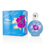 Britney Spears Maui Fantasy EDT Spray