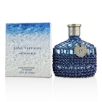 John Varvatos Artisan Blu EDT Spray