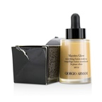 Giorgio Armani Maestro Glow Nourishing Fusion Makeup SPF 30 - #2 (Box Slightly Damaged)