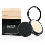 BareMinerals BareSkin Perfecting Veil - #Light To Medium (Box Slightly Damaged)