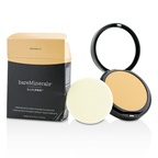 BareMinerals BarePro Performance Wear Powder Foundation - # 11 Natural (Box Slightly Damaged)