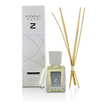 Millefiori Zona Fragrance Diffuser - Aria Mediterranea (New Packaging)