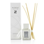 Millefiori Zona Fragrance Diffuser - Keemun (New Packaging)