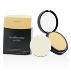 BareMinerals BarePro Performance Wear Powder Foundation - # 07 Warm Light (Box Slightly Damaged)
