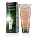 Rene Furterer Lumicia Illuminating Shine Shampoo (Frequent Use , All Hair Types)