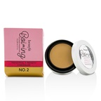 Benefit Boi ing Industrial Strength Concealer - # 02 (Light/Medium)