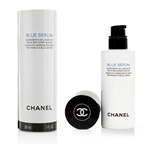 Chanel Blue Serum (Limited Edition)