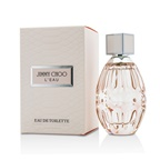 Jimmy Choo L'Eau EDT Spray