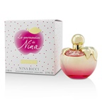 Nina Ricci Les Gourmandises De Nina EDT Spray (Limited Edition)