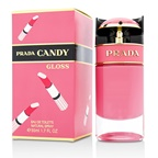 Prada Candy Gloss EDT Spray