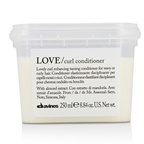 Davines Love Lovely Curl Enchancing Taming Conditioner (For Wavy or Curly Hair)