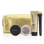 BareMinerals Take Me With You Complexion Rescue Try Me Set - # 05 Natural