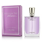 Lancome Miracle Blossom EDP Spray