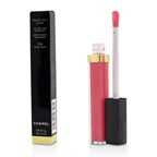 Chanel Rouge Coco Gloss Moisturizing Glossimer - # 728 Rose Pulpe