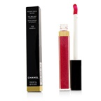 Chanel Rouge Coco Gloss Moisturizing Glossimer - # 106 Amarena
