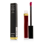 Chanel Rouge Coco Gloss Moisturizing Glossimer - # 766 Caractere