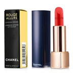 Chanel Rouge Allure Luminous Intense Lip Colour - # 175 Ardente