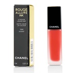 Chanel Rouge Allure Ink Matte Liquid Lip Colour - # 144 Vivant