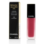 Chanel Rouge Allure Ink Matte Liquid Lip Colour - # 150 Luxuriant
