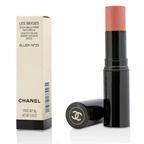 Chanel Les Beiges Healthy Glow Sheer Colour Stick - No. 23