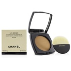 Chanel Les Beiges Healthy Glow Luminous Colour - # Medium