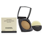 Chanel Les Beiges Healthy Glow Luminous Colour - # Medium Deep