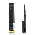 Chanel Stylo Yeux Waterproof - # 928 Eros