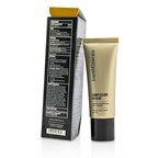 BareMinerals Complexion Rescue Tinted Hydrating Gel Cream SPF30 - #8.5 Terra (Box Slightly Damaged)